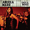 Andrea Marr: Sass & Brass