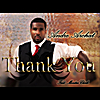 Andre Archat: Thank You (feat. Montae Clark)