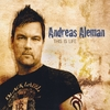 Andreas Aleman: This Is Life
