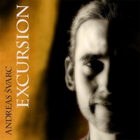 Andreas Svarc | Excursion