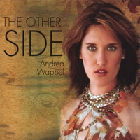 Andrea Wappel | The Other Side