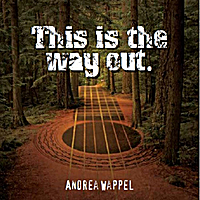 Andrea Wappel | This is the way out