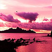 Andrei Krylov | New Meditation Relaxation Yoga Music for