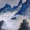 Andreina Polo: Dreamland