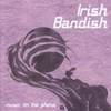 Andreina Polo & friends: Irish Bandish