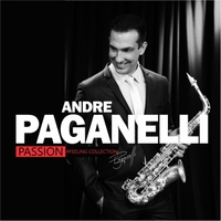 Andre Paganelli | Passion: Feeling Collection