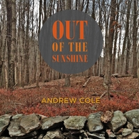 Andrew Cole | Out of the Sunshine