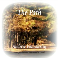 Andrew Fazackerley | The Path