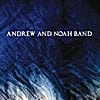 Andrew & Noah Band: Andrew & Noah Band