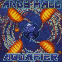 Andy Hall | Aquafier