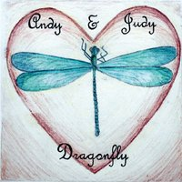 Andy & Judy | Dragonfly