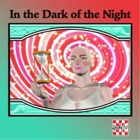 Andy M: In the Dark of the Night