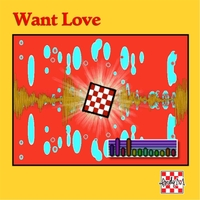 Andy M: Want Love