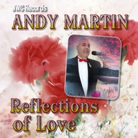 Andy Martin | Reflections of Love