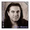 Andy Martin: Intervals