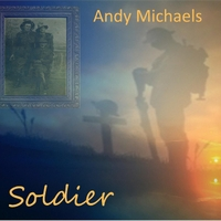 Andy Michaels | Soldier