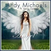 Andy Michaels | Angel