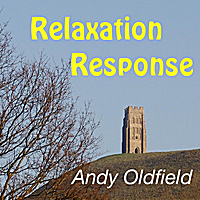 Andy Oldfield | Relaxation Response