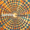 Andy Patterson: Spiralling