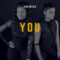 Anewduo | You