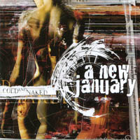 A New January | Cold and naked