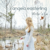 Angela Easterling | Winter's Lie
