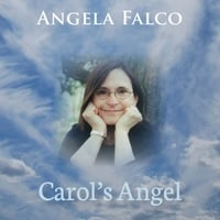 Angela Falco | Carol's Angel