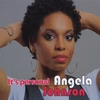 ANGELA JOHNSON: It