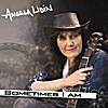 Angela Lidin: Sometimes I Am