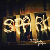 Angela Marie Project | Spark