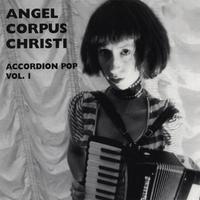 angelcc3.jpg