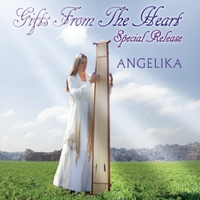 Angelika | Gifts from the Heart (Special Release)
