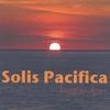 ANGELINA JONES: Solis Pacifica