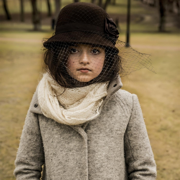 Angelina Jordan | I Put a Spell on You | CD Baby Music Store
