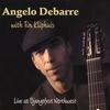 ANGELO DEBARRE: Live at Djangofest Northwest