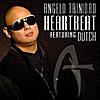 Angelo Trinidad: Heartbeat