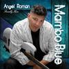 Angel Roman: Finally Here