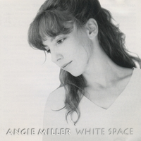 Angie Miller | White Space