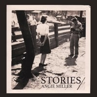 Angie Miller | Stories