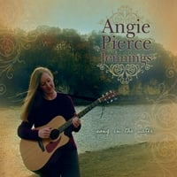 Angie Pierce Jennings | Song in the Water