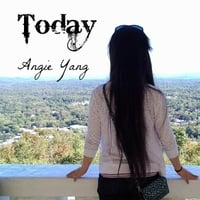 Angie Yang | Today