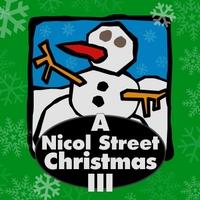 Various Artists: A Nicol Street Christmas III