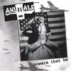 Animale: Powers That Be