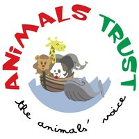 AnimalsTrust | AnimalsTrust: The Animals' Voice