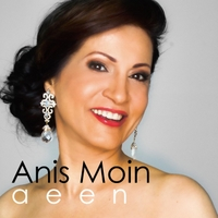 Anis Moin | Aeen