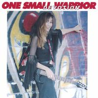 "Featured recording ""One Small Warrior/Devotion"""