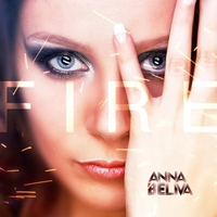 Anna Beliva: Fire