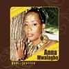 Anna Mwalagho: Haki-Justice