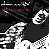 Anna van Riel: Einey Meiny Miney Mo
