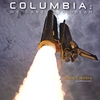 free shipping deal on Columbia: We Dare to Dream